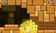 New Super Mario Bros. 2 - Screenshots - Bild 23
