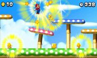 New Super Mario Bros. 2 - Screenshots - Bild 29