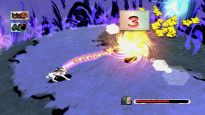 Okami HD - Screenshots - Bild 15