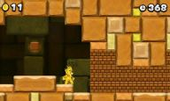 New Super Mario Bros. 2 - Screenshots - Bild 21