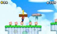 New Super Mario Bros. 2 - Screenshots - Bild 11