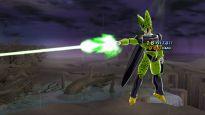 Dragon Ball Z: Budokai HD Collection - Screenshots - Bild 19