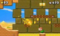 New Super Mario Bros. 2 - Screenshots - Bild 26