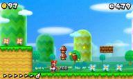 New Super Mario Bros. 2 - Screenshots - Bild 43