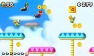 New Super Mario Bros. 2 - Screenshots - Bild 56
