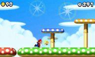 New Super Mario Bros. 2 - Screenshots - Bild 31