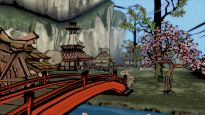 Okami HD - Screenshots - Bild 4