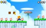 New Super Mario Bros. 2 - Screenshots - Bild 15