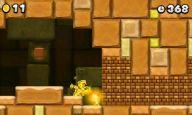 New Super Mario Bros. 2 - Screenshots - Bild 22
