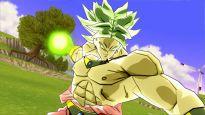 Dragon Ball Z: Budokai HD Collection - Screenshots - Bild 6