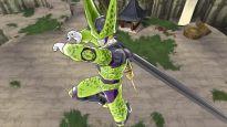 Dragon Ball Z: Budokai HD Collection - Screenshots - Bild 7