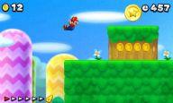 New Super Mario Bros. 2 - Screenshots - Bild 40