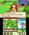 Harvest Moon: The Tale of Two Towns - Screenshots - Bild 10
