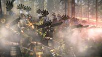 Total War: Shogun 2 DLC: Saints and Heroes Einheitenpaket - Screenshots - Bild 2