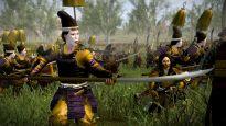 Total War: Shogun 2 DLC: Saints and Heroes Einheitenpaket - Screenshots - Bild 5