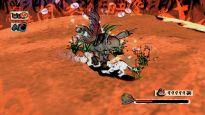 Okami HD - Screenshots - Bild 9