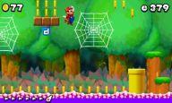 New Super Mario Bros. 2 - Screenshots - Bild 49