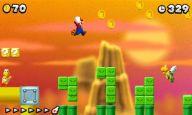 New Super Mario Bros. 2 - Screenshots - Bild 54
