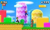 New Super Mario Bros. 2 - Screenshots - Bild 51