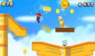 New Super Mario Bros. 2 - Screenshots - Bild 63