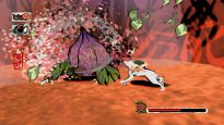 Okami HD - Screenshots - Bild 7