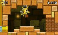 New Super Mario Bros. 2 - Screenshots - Bild 20