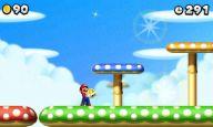 New Super Mario Bros. 2 - Screenshots - Bild 30