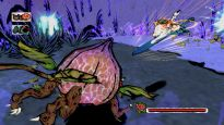 Okami HD - Screenshots - Bild 10