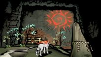 Okami HD - Screenshots - Bild 3