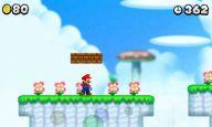 New Super Mario Bros. 2 - Screenshots - Bild 10