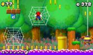 New Super Mario Bros. 2 - Screenshots - Bild 50