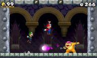 New Super Mario Bros. 2 - Screenshots - Bild 58