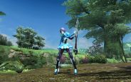 Phantasy Star Online 2 - Screenshots - Bild 3