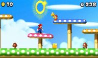 New Super Mario Bros. 2 - Screenshots - Bild 28