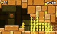New Super Mario Bros. 2 - Screenshots - Bild 24