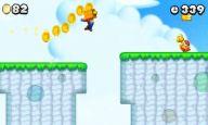 New Super Mario Bros. 2 - Screenshots - Bild 17