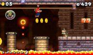 New Super Mario Bros. 2 - Screenshots - Bild 52