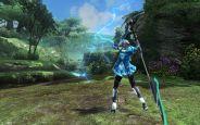 Phantasy Star Online 2 - Screenshots - Bild 2