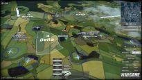 Wargame: European Escalation DLC: Conquest - Screenshots - Bild 2