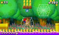 New Super Mario Bros. 2 - Screenshots - Bild 47