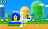 New Super Mario Bros. 2 - Screenshots - Bild 64