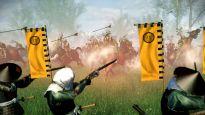 Total War: Shogun 2 DLC: Saints and Heroes Einheitenpaket - Screenshots - Bild 1