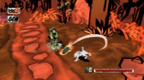 Okami HD - Screenshots - Bild 12
