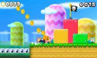 New Super Mario Bros. 2 - Screenshots - Bild 4