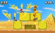 New Super Mario Bros. 2 - Screenshots - Bild 55