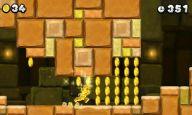 New Super Mario Bros. 2 - Screenshots - Bild 25