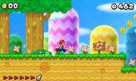 New Super Mario Bros. 2 - Screenshots - Bild 38
