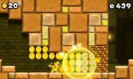 New Super Mario Bros. 2 - Screenshots - Bild 60