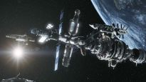 Iron Sky: Invasion - Screenshots - Bild 2