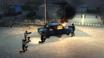 Jagged Alliance: Crossfire - Screenshots - Bild 8